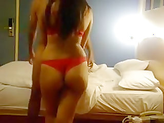 hot indian girl amazing sex