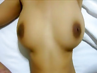 Incredible Amateur clip with orgasm scenes