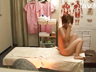 Adorable Japanese  Fucked Video 28