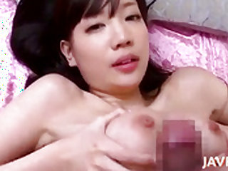 Adorable Asian Girl Fucked Video 46