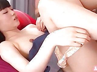 Sexy Asian Babe Fucking Video 69