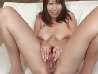 Japanese Girl Squirting Close Up
