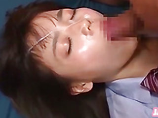 Sexy Asian Girl Banged Video 20