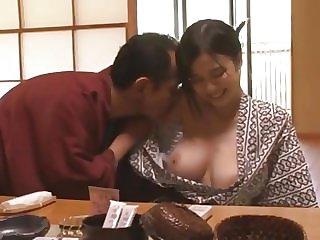 Aimi japanese