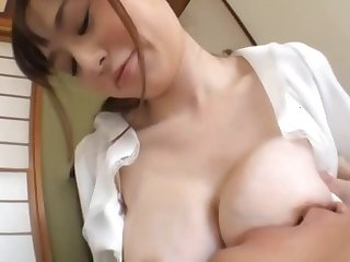 SUCK ASIAN TITS