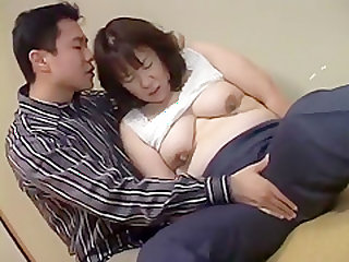 Best Homemade movie with Asian, Mature scenes