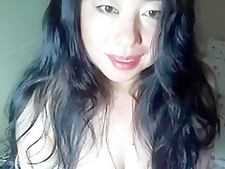 yuyu3580 private video on 07/05/15 14:24 from Chaturbate