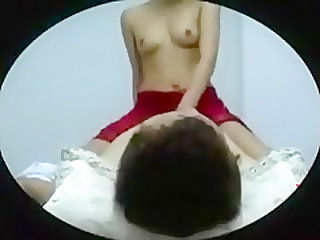 massage extra service hiddencam